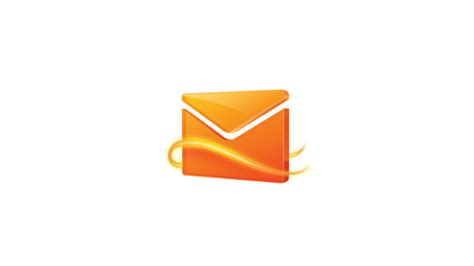 Icones Hotmail, images hotmail png et ico