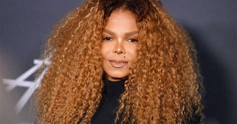 Janet Jackson Thanks Siblings in Rock & Roll Hall of Fame