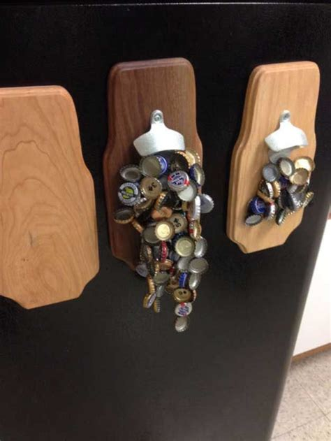 Cool DIY Crafts for Men (That Also Make Nice Gifts