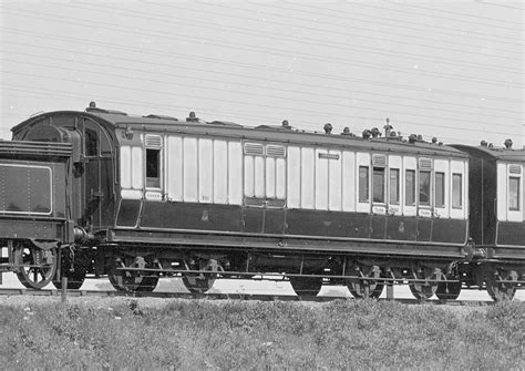 Rugby Station: LNWR Greater Britain Class 2-2-2-2 No 528
