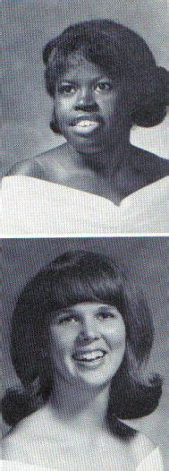 """WWHS Alumni """"1971 Class Roster"""" Page 6 - Portsmouth, VA"""