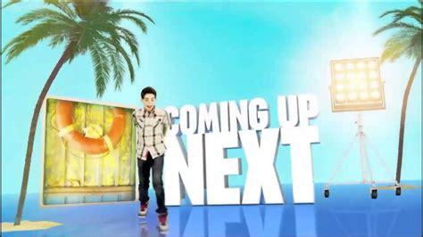 DC USA - Jessie - Coming Up Next - Summer 2013 [HD] - YouTube