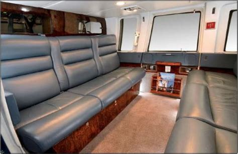 2001 Sikorsky S-76C+ | Buy Aircrafts