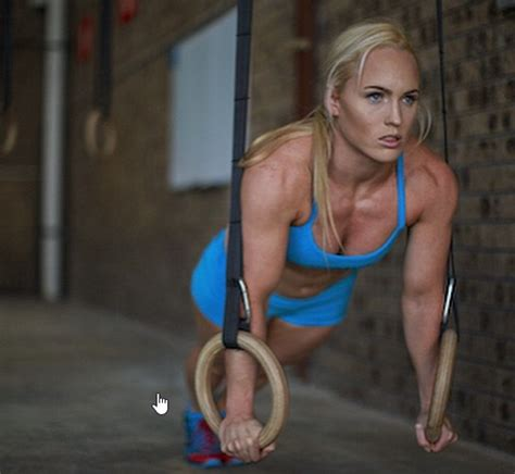 Jessica Coughlan | The Athletic Build