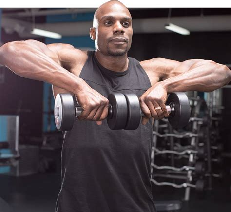 In Case You Missed: Tips To Build Your Ultimate Traps!